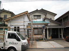 extensionrenovation_img006